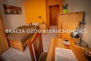 Mieszkanie na sprzedaż, Rzeszów, podkarpackie - Foto 11