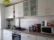 Apartament de vanzare, Iași (judet), Frumoasa - Foto 4