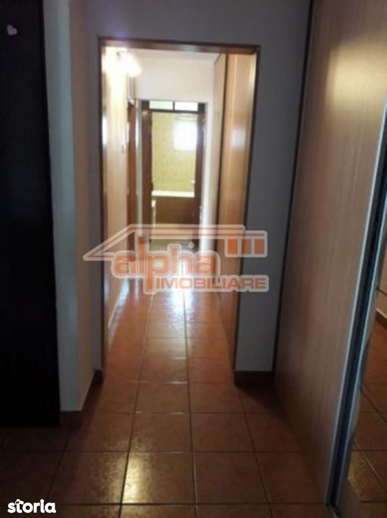Apartament de vanzare, Constanța (judet), Bulevardul 1 Mai - Foto 3