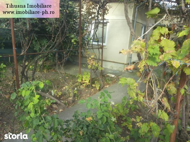 Casa de inchiriat, Prahova (judet), Ploieşti - Foto 11