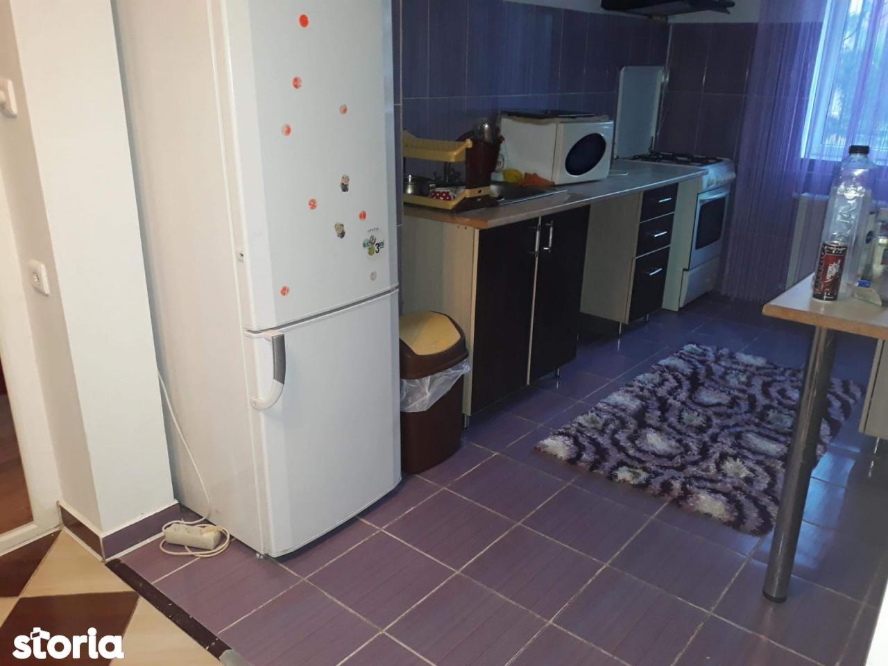 Apartament de vanzare, Constanta, Tomis III - Foto 4