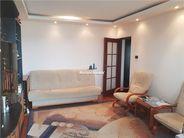 Apartament de vanzare, Galati, Faleza - Foto 1