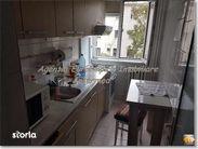 Apartament de vanzare, Constanța (judet), Km 4-5 - Foto 8