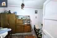 Apartament de vanzare, Cluj (judet), Gruia - Foto 3