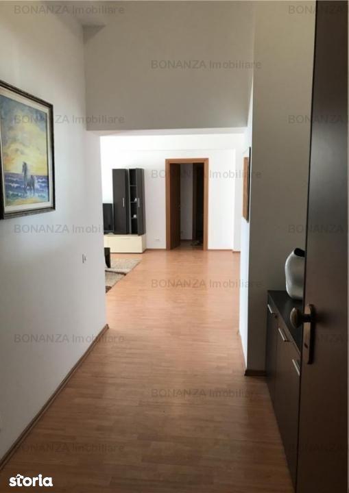 Apartament de vanzare, București (judet), Strada Dinu Vintilă - Foto 3