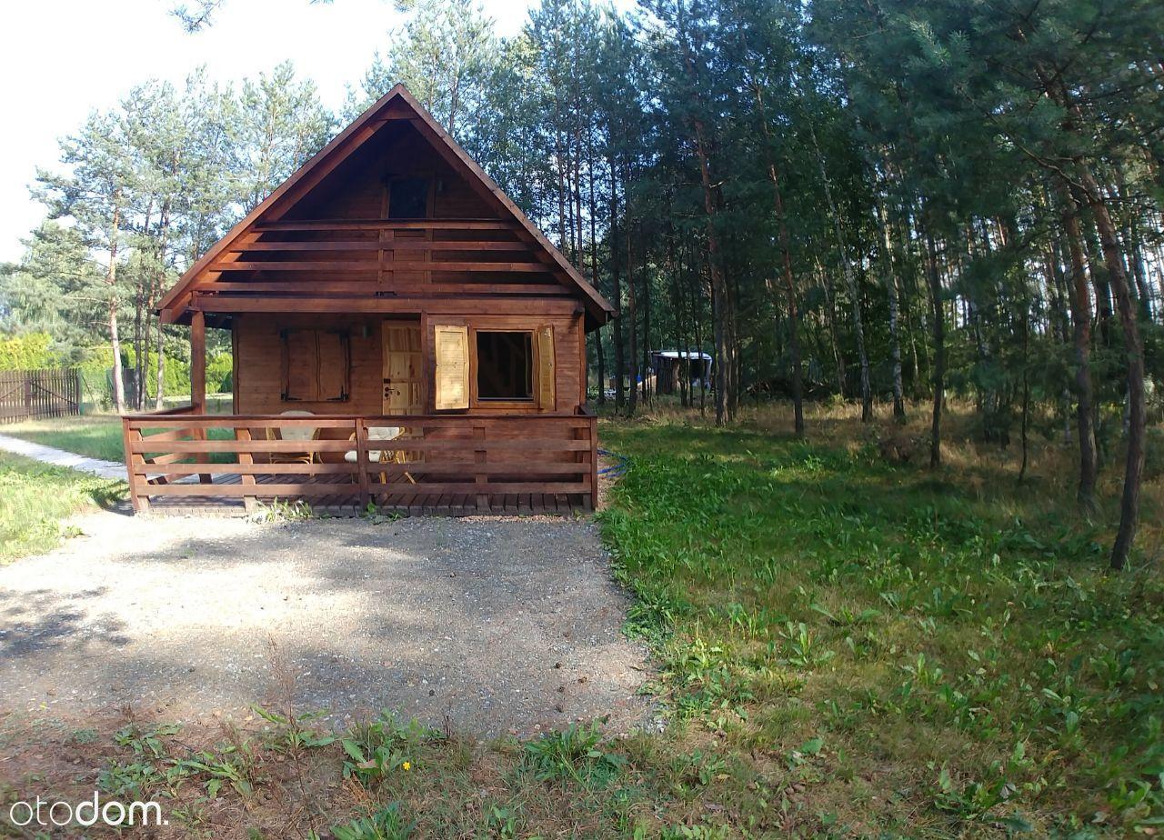 Dom na sprzedaż, Kucoby, oleski, opolskie - Foto 12