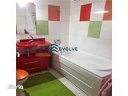 Apartament de vanzare, Iași (judet), Strada Răzoarelor - Foto 6
