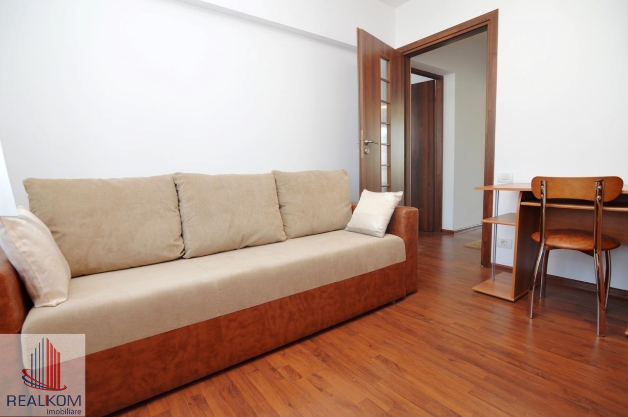 Apartament de vanzare, București (judet), Șoseaua Ștefan cel Mare - Foto 20