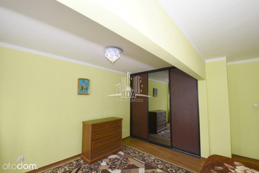 Dom na sprzedaż, Białystok, Jaroszówka - Foto 13