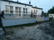 Dom na sprzedaż, Gorzewo, gostyniński, mazowieckie - Foto 4