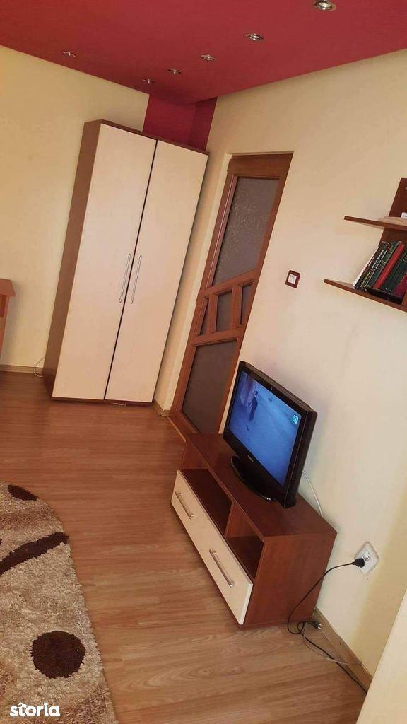 Apartament de vanzare, Constanța (judet), Inel 1 - Foto 10