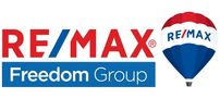 Agentie imobiliara: RE/MAX Freedom Group