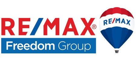RE/MAX Freedom Group