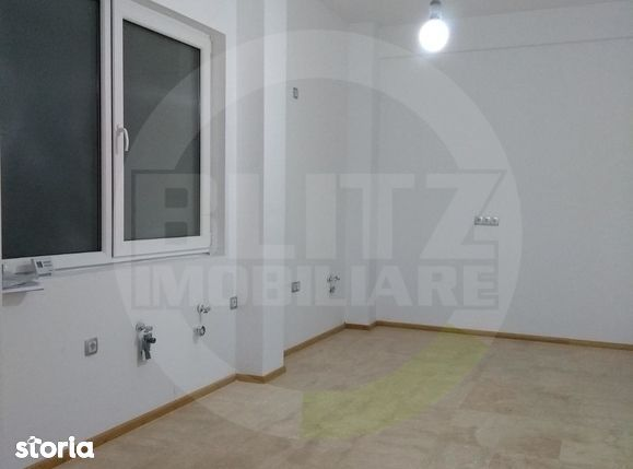 Birou de inchiriat, Cluj-Napoca, Cluj - Foto 13
