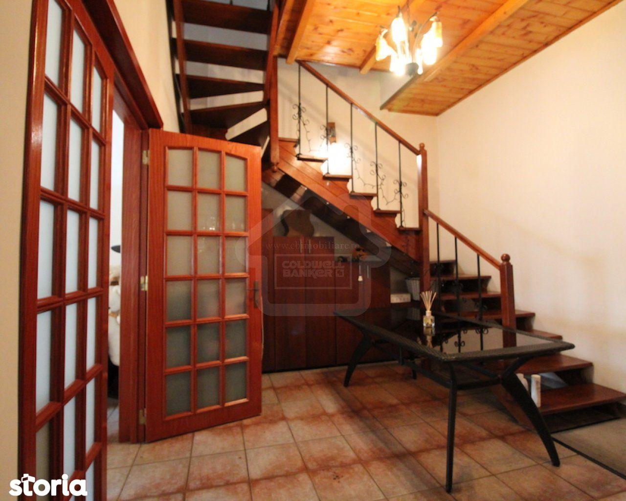 Casa de vanzare, București (judet), Vitan - Foto 9
