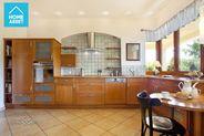 Dom na sprzedaż, Otomin, gdański, pomorskie - Foto 8