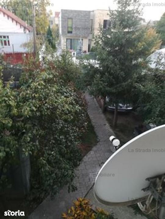 Casa de vanzare, Cluj (judet), Strada Inău - Foto 8