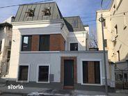 Casa de inchiriat, București (judet), Sectorul 1 - Foto 1