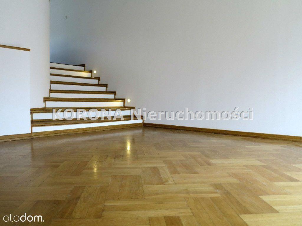 Dom na sprzedaż, Łódź, Radogoszcz - Foto 19
