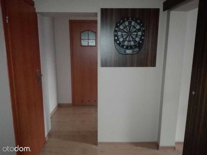 Mieszkanie na sprzedaż, Siemianowice Śląskie, Centrum - Foto 18