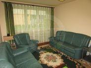Apartament de inchiriat, Cluj-Napoca, Cluj, Gheorgheni - Foto 1