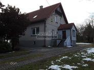 Dom na wynajem, Turza Śląska, wodzisławski, śląskie - Foto 4