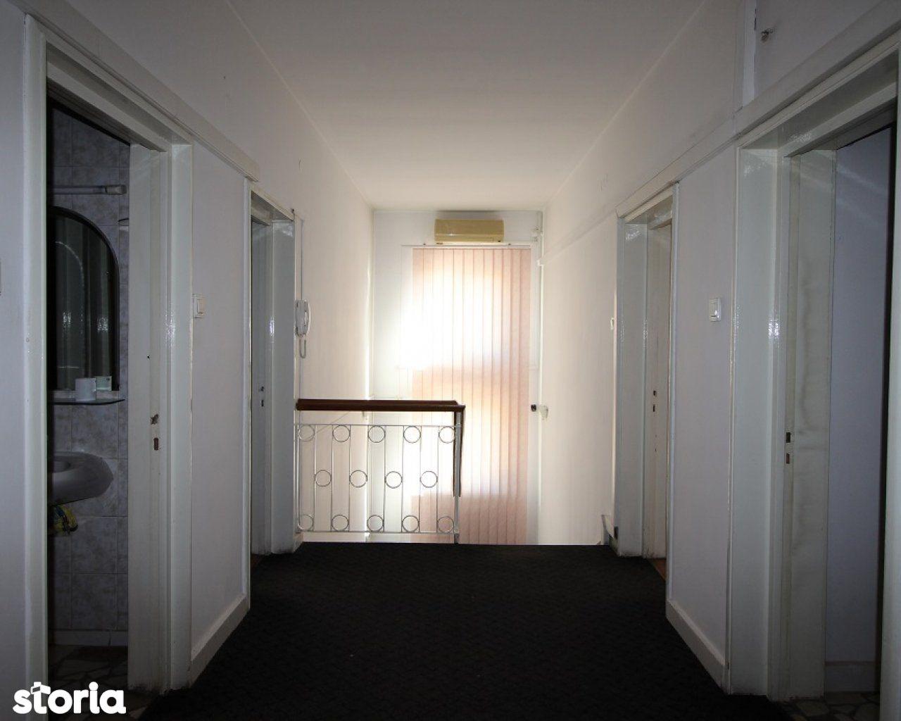 Casa de vanzare, București (judet), Strada Av. Ștefan Protopopescu - Foto 12