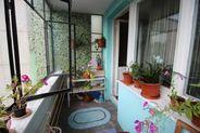 Apartament de vanzare, Mureș (judet), Strada Înfrățirii - Foto 7