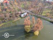 Lokal użytkowy na sprzedaż, Legnica, dolnośląskie - Foto 5