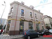 Birou de inchiriat, Bacău (judet), Pasaj Revoluției - Foto 2