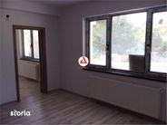 Apartament de vanzare, București (judet), Prelungirea Ghencea - Foto 7