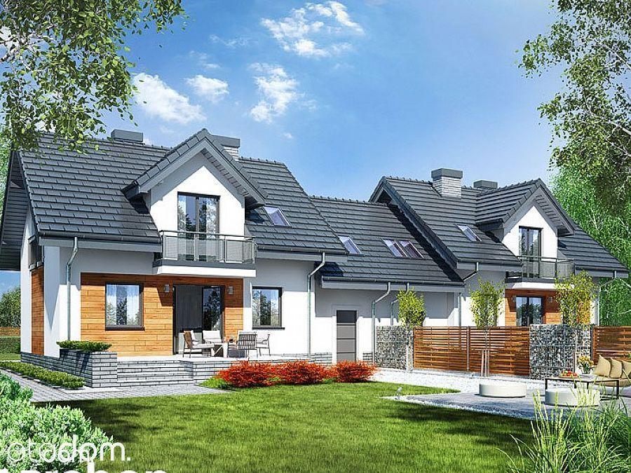 Dom na sprzedaż, Krępiec, świdnicki, lubelskie - Foto 2