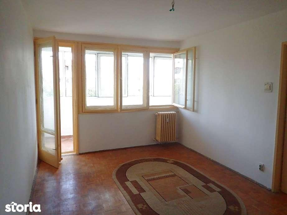 Apartament de vanzare, București (judet), Șoseaua Mihai Bravu - Foto 14