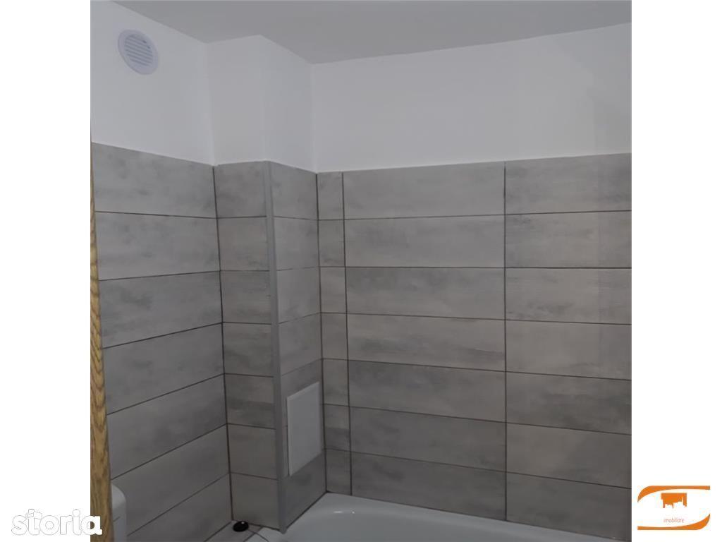 Apartament de vanzare, Timiș (judet), Calea Stan Vidrighin - Foto 6