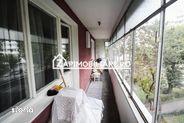 Apartament de vanzare, Mureș (judet), Aleea Vrancea - Foto 5