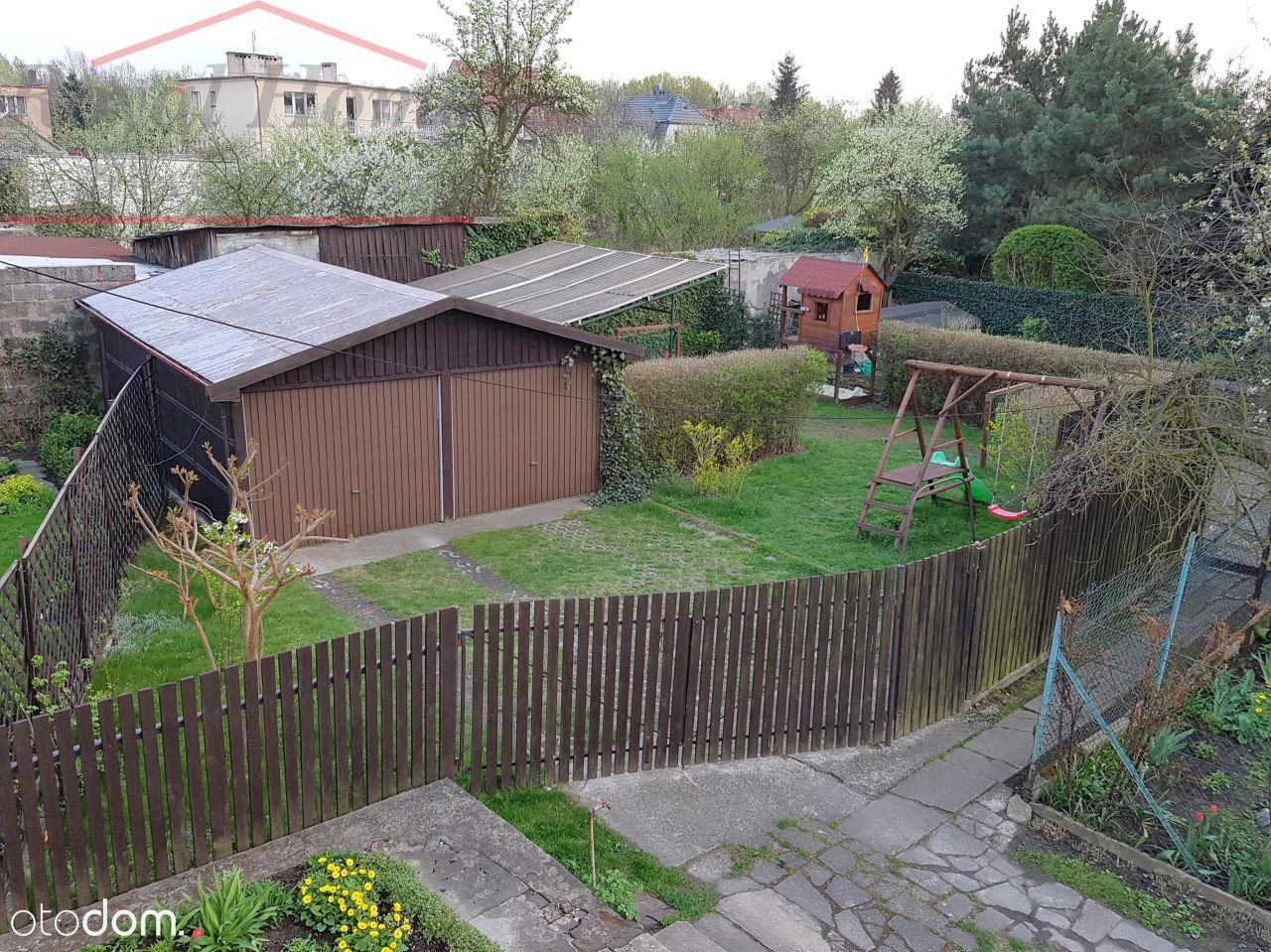 Mieszkanie na sprzedaż, Wrocław, Strachocin - Foto 11