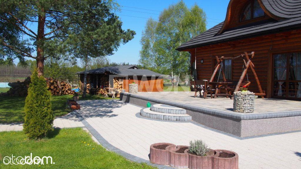 Dom na sprzedaż, Rudnik Wielki, częstochowski, śląskie - Foto 11