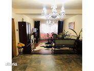 Apartament de vanzare, Cluj (judet), Calea Mănăștur - Foto 2