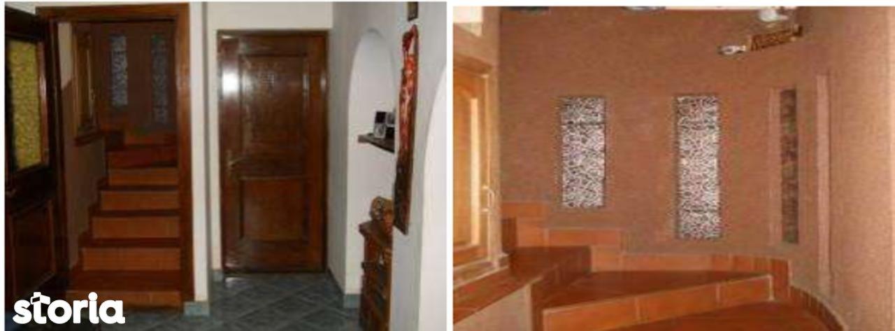 Casa de vanzare, Vâlcea (judet), Păuşeşti-Măglaşi - Foto 7