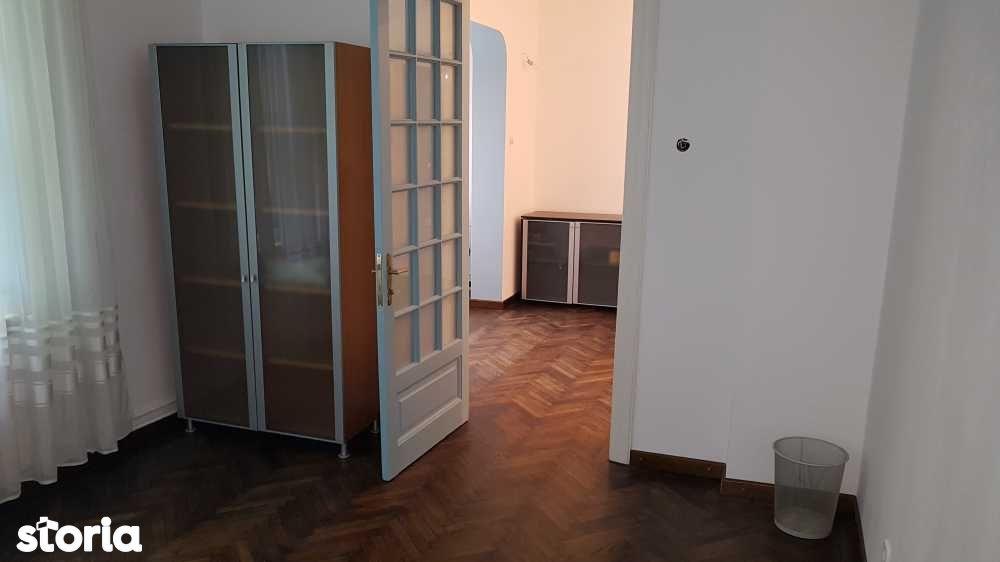 Apartament de inchiriat, București (judet), Calea Călărașilor - Foto 8