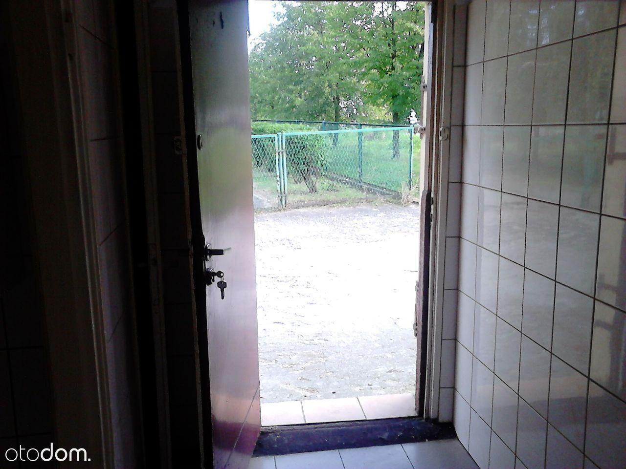 Lokal użytkowy na wynajem, Grudziądz, kujawsko-pomorskie - Foto 1