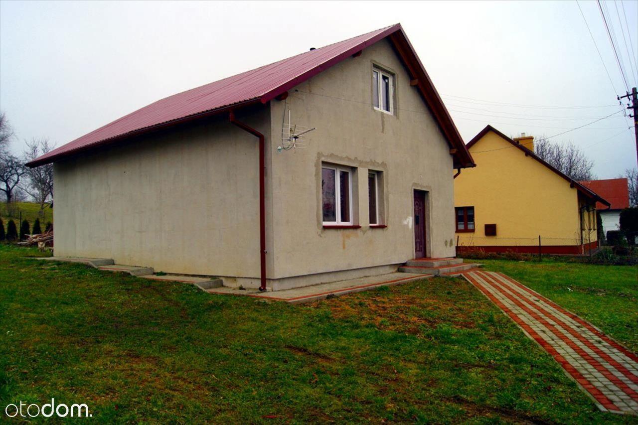 Dom na sprzedaż, Maćkówka, przeworski, podkarpackie - Foto 10