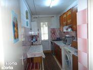 Apartament de vanzare, Cluj (judet), Strada Mogoșoaia - Foto 4