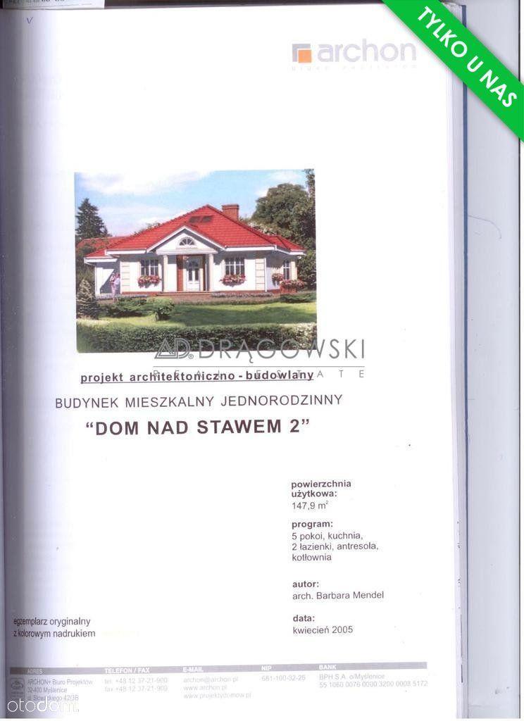 Dom na sprzedaż, Płońsk, płoński, mazowieckie - Foto 9