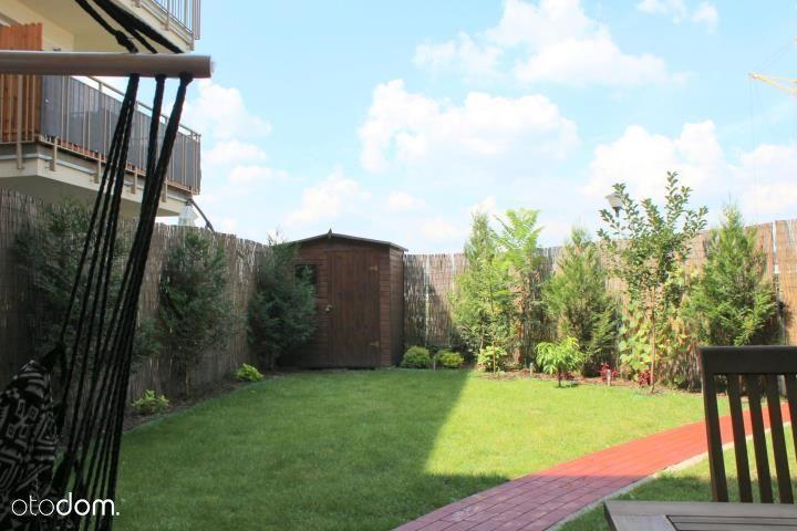 Mieszkanie na sprzedaż, Kiełczów, wrocławski, dolnośląskie - Foto 5