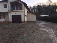 Casa de vanzare, Argeș (judet), Piteşti - Foto 4