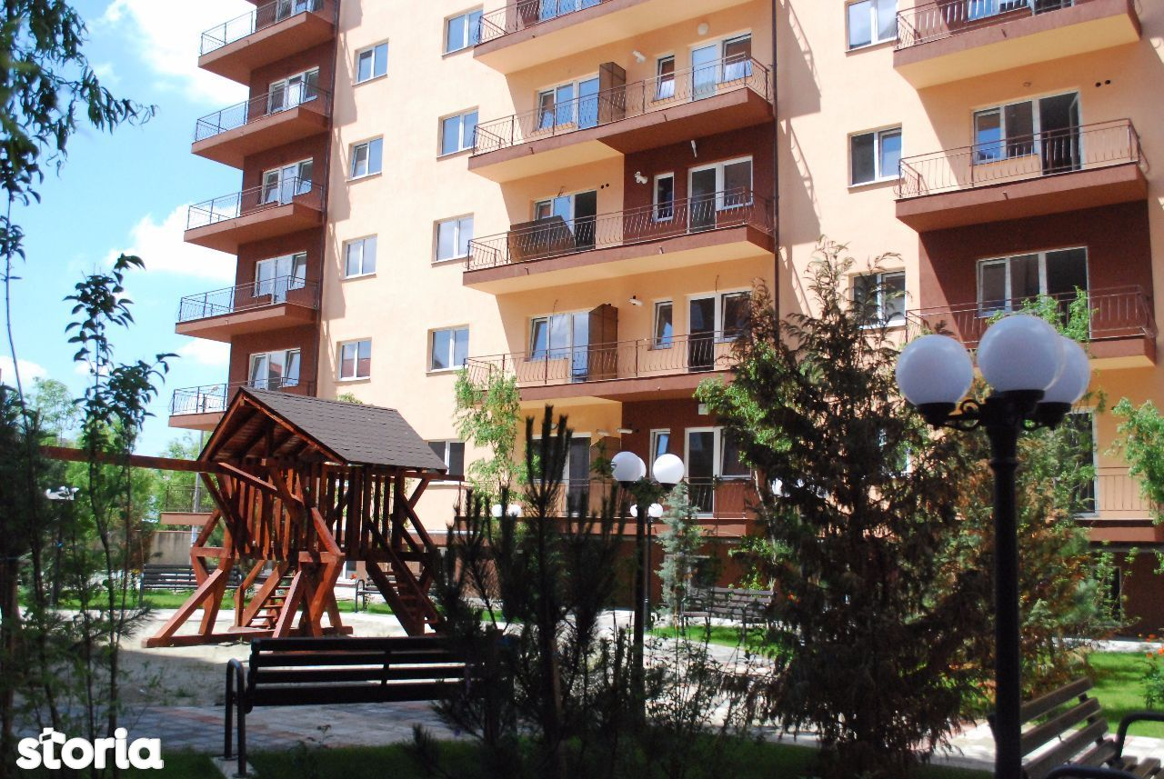 Dezvoltator, București (judet), Militari - Foto 12