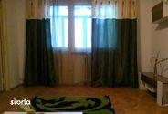 Apartament de vanzare, Cluj (judet), Strada Fântânele - Foto 2