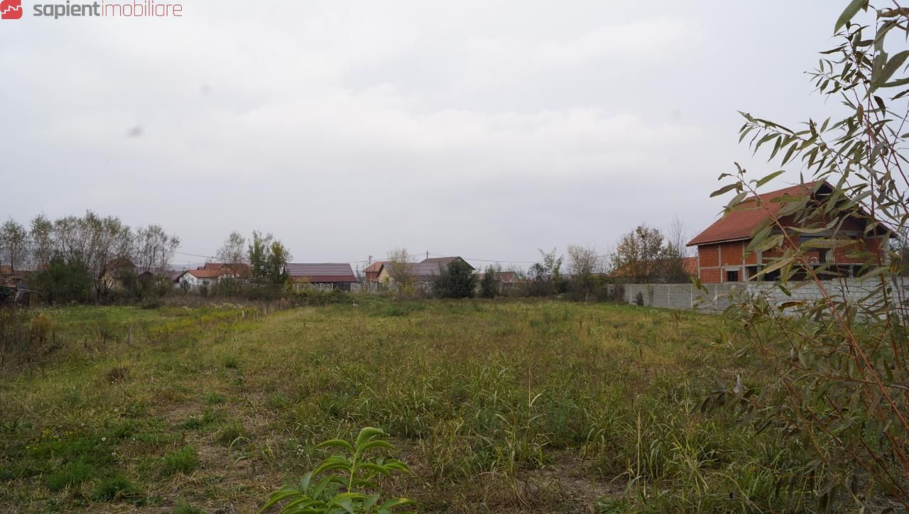 Casa de vanzare, Bihor (judet), Oşorhei - Foto 8
