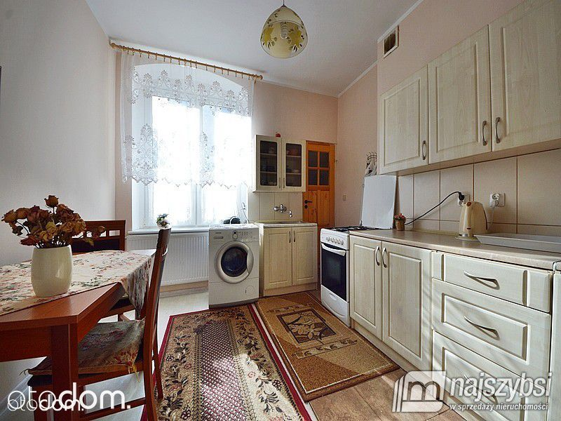 Mieszkanie na sprzedaż, Świnoujście, zachodniopomorskie - Foto 14
